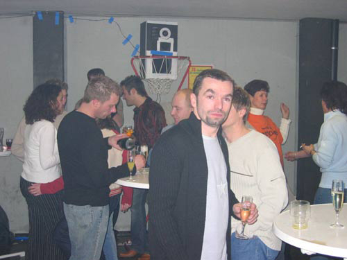 Hohberger Hallenmasters 2004 007