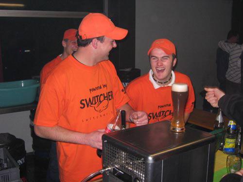 Hohberger Hallenmasters 2004 009