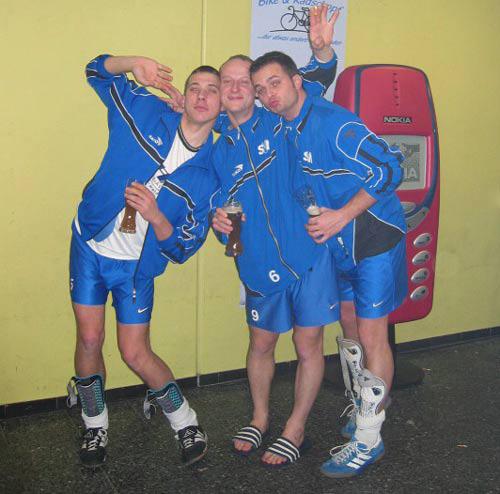 Hohberger Hallenmasters 2004 012