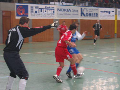 Hohberger Hallenmasters 2004 022