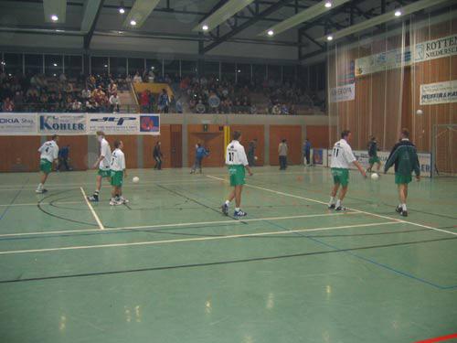 Hohberger Hallenmasters 2004 032