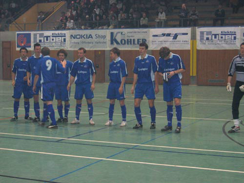 Hohberger Hallenmasters 2004 035