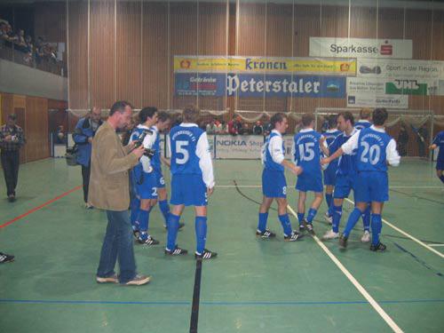 Hohberger Hallenmasters 2004 036