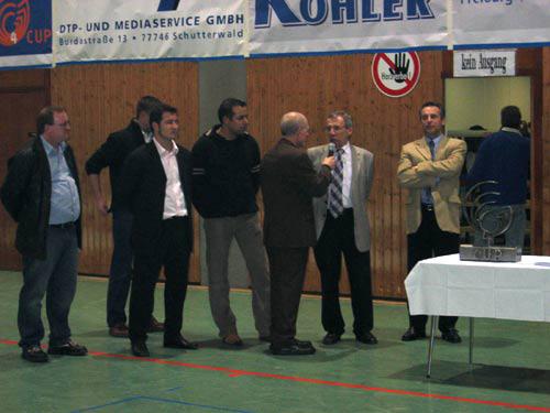 Hohberger Hallenmasters 2004 037