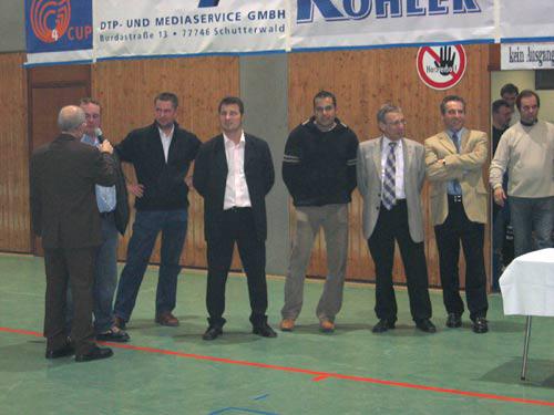 Hohberger Hallenmasters 2004 038