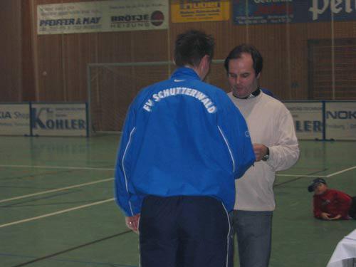 Hohberger Hallenmasters 2004 041