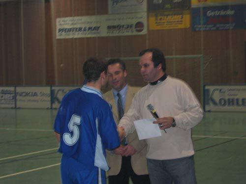 Hohberger Hallenmasters 2004 042