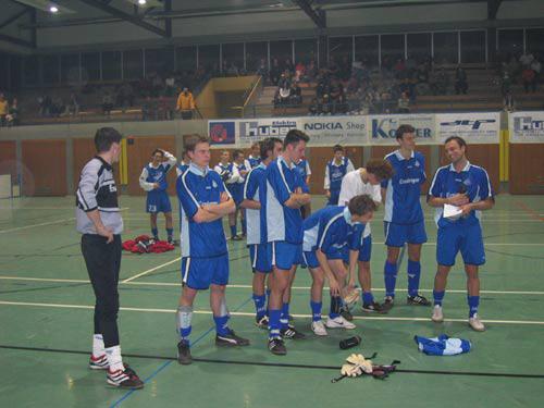 Hohberger Hallenmasters 2004 043