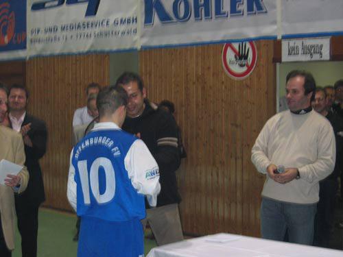Hohberger Hallenmasters 2004 044