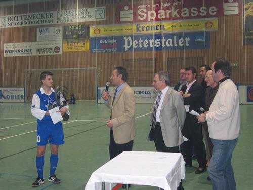 Hohberger Hallenmasters 2004 046