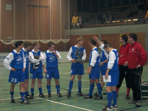 Hohberger Hallenmasters 2004 047
