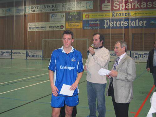 Hohberger Hallenmasters 2004 048