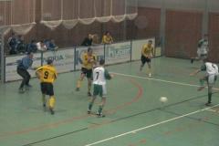 Hohberger Hallenmasters 2004 001