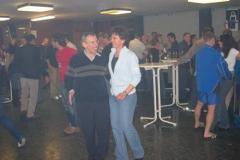 Hohberger Hallenmasters 2004 010