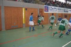 Hohberger Hallenmasters 2004 015