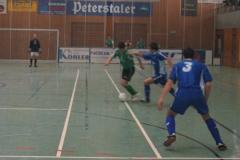 Hohberger Hallenmasters 2004 016