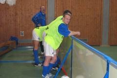 Hohberger Hallenmasters 2004 019