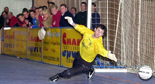 Hohberger Hallenmasters 2005 0002