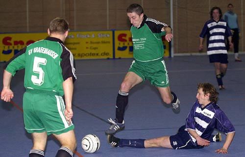 Hohberger Hallenmasters 2005 0012