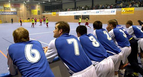 Hohberger Hallenmasters 2005 0018