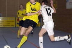 Hohberger Hallenmasters 2005 0020