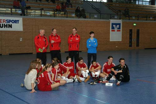 Bilder Hohberger Hallenmasters 2011 0012