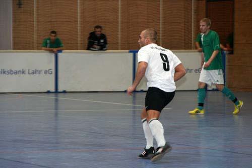 Bilder Hohberger Hallenmasters 2011 0056