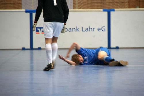 Bilder Hohberger Hallenmasters 2011 0086