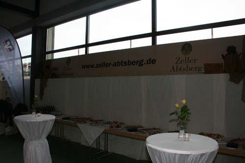 Bilder Hohberger Hallenmasters 2011 0106