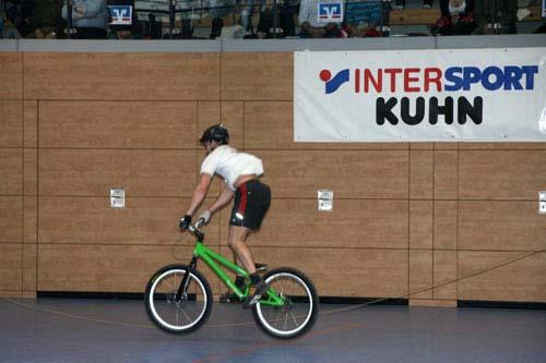 Bilder Hohberger Hallenmasters 2011 0119