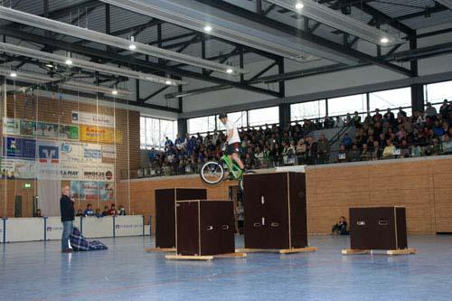 Bilder Hohberger Hallenmasters 2011 0133