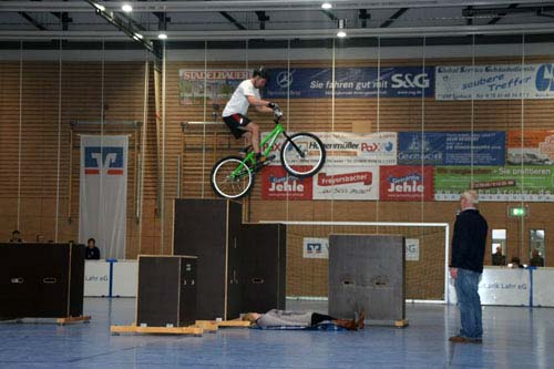 Bilder Hohberger Hallenmasters 2011 0136