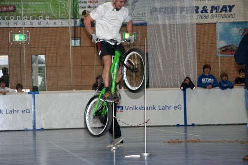 Bilder Hohberger Hallenmasters 2011 0140