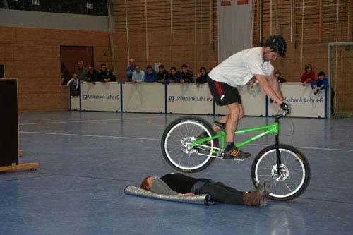 Bilder Hohberger Hallenmasters 2011 0164