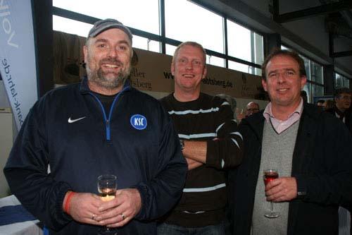 Bilder Hohberger Hallenmasters 2011 0188