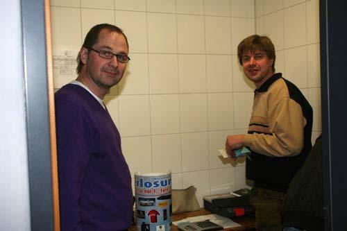 Bilder Hohberger Hallenmasters 2011 0199