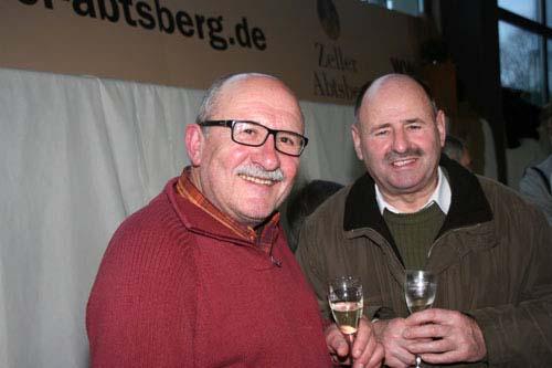 Bilder Hohberger Hallenmasters 2011 0212