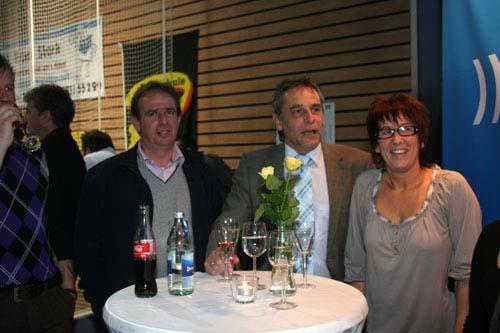 Bilder Hohberger Hallenmasters 2011 0218