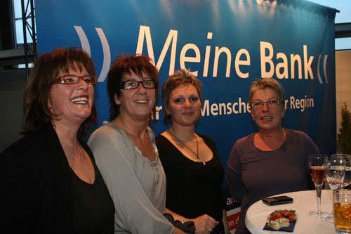Bilder Hohberger Hallenmasters 2011 0227
