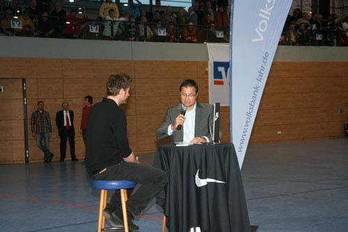 Bilder Hohberger Hallenmasters 2011 0231