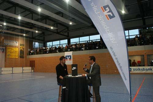 Bilder Hohberger Hallenmasters 2011 0237