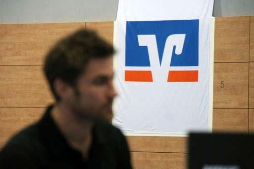 Bilder Hohberger Hallenmasters 2011 0240