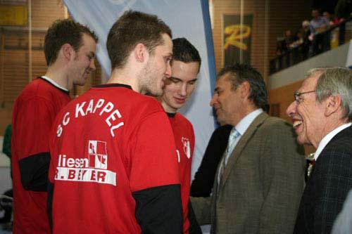 Bilder Hohberger Hallenmasters 2011 0395