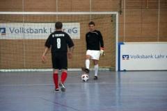 Bilder Hohberger Hallenmasters 2011 0063