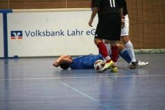 Bilder Hohberger Hallenmasters 2011 0073