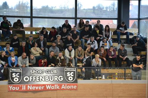 Bilder Hohberger Hallenmasters 2013 0012